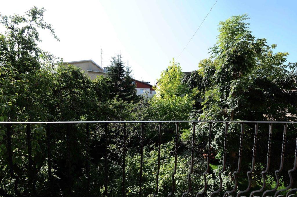 Hireszkow-balkon-24