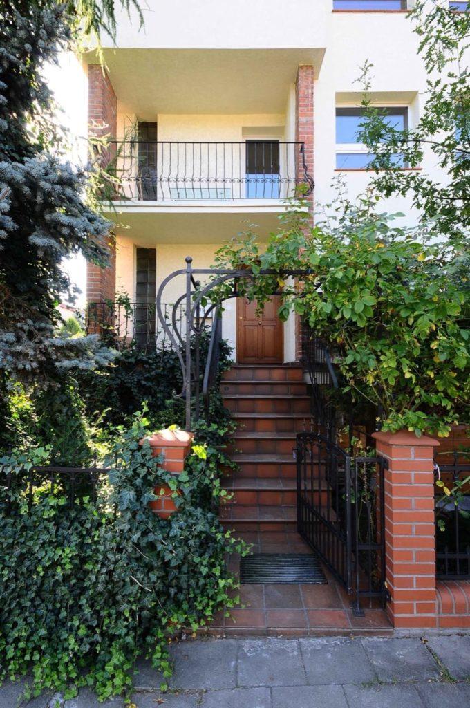 Hireszkow-balkon-25