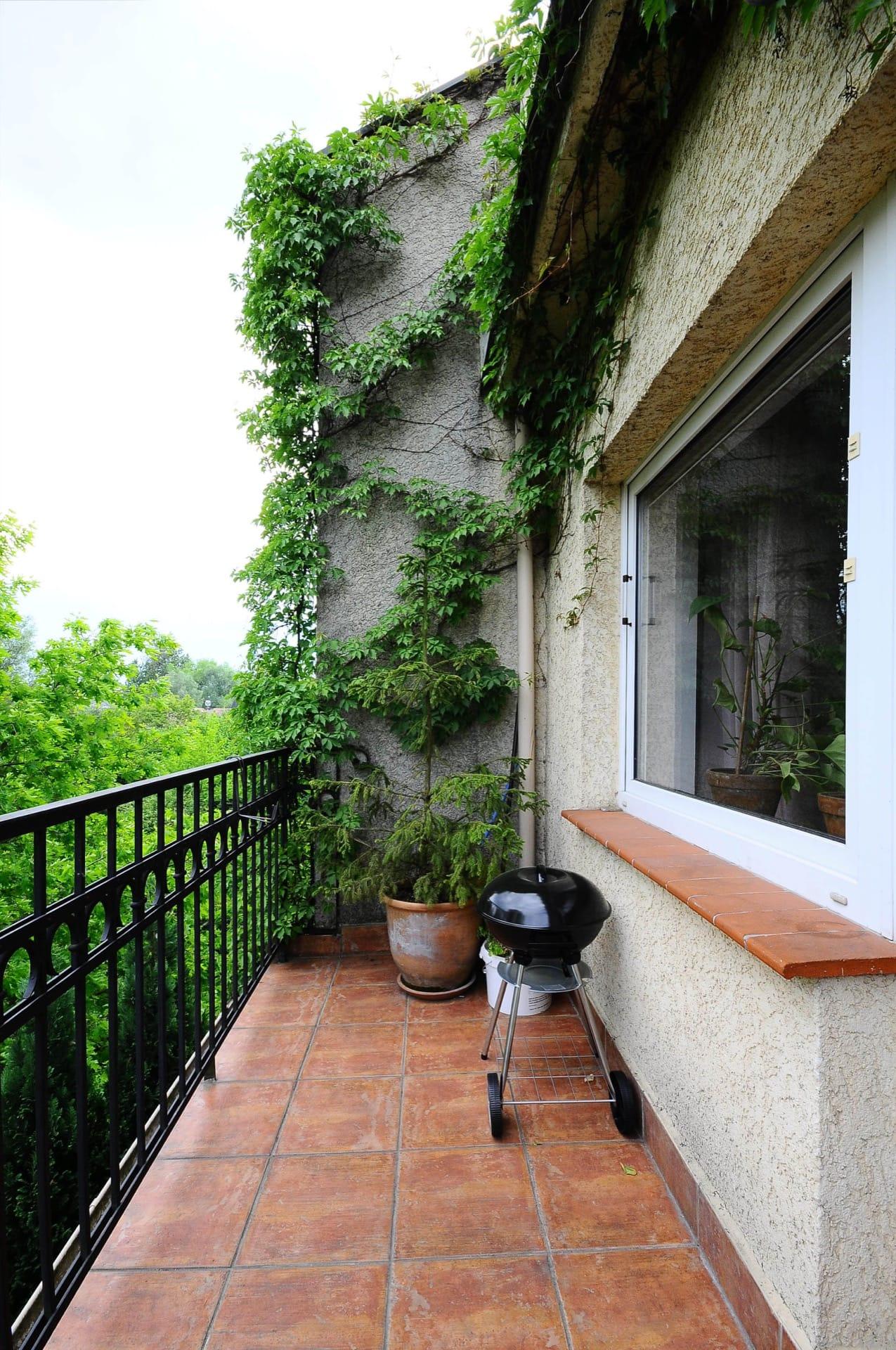 Wiewiorcza-dwiesypalnie-balkon12