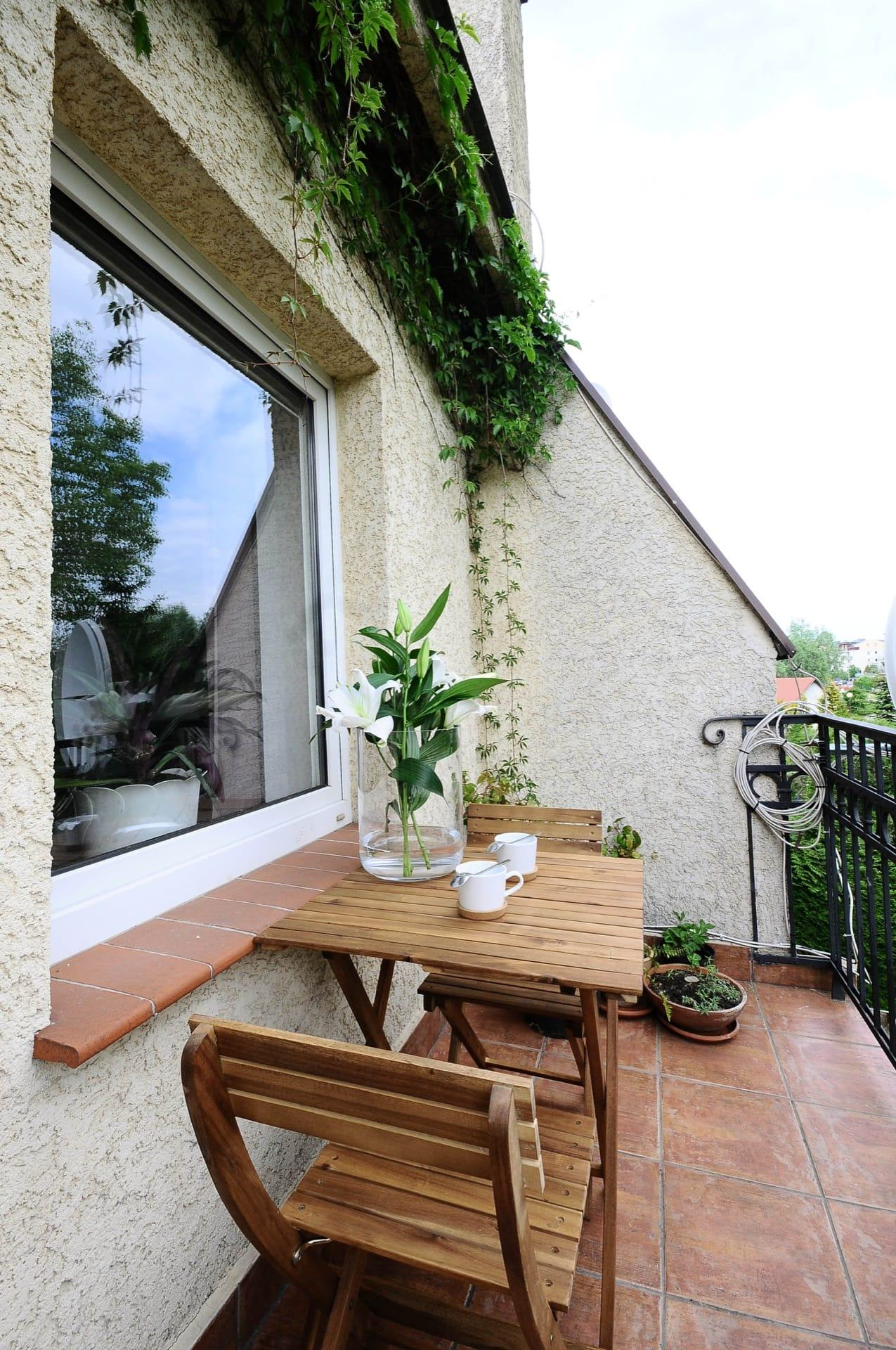Wiewiorcza-dwiesypalnie-balkon11